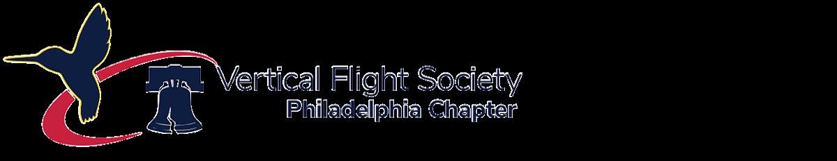 VFS Philadelphia